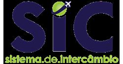 SIC - Sistema de Interc�mbio Cultural